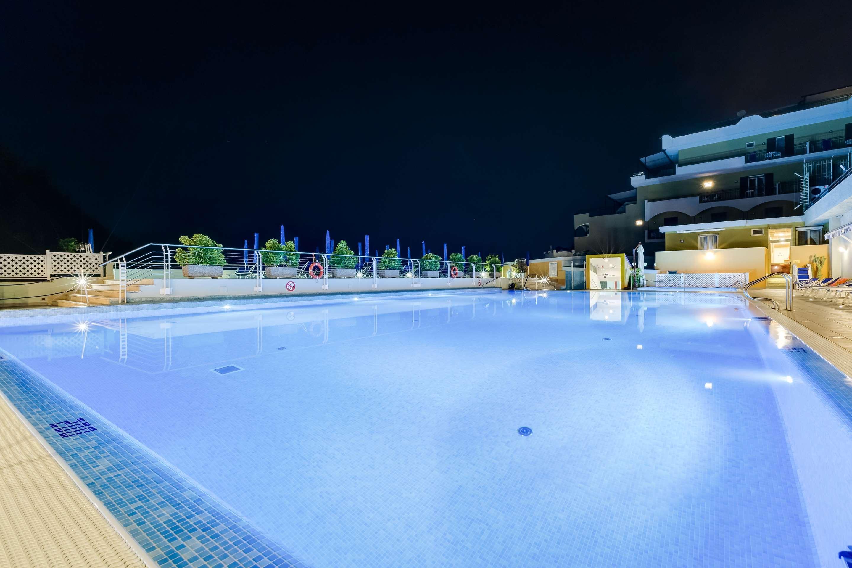 Best Western Hotel La Solara Sorrento Napoli Italy Compare Deals