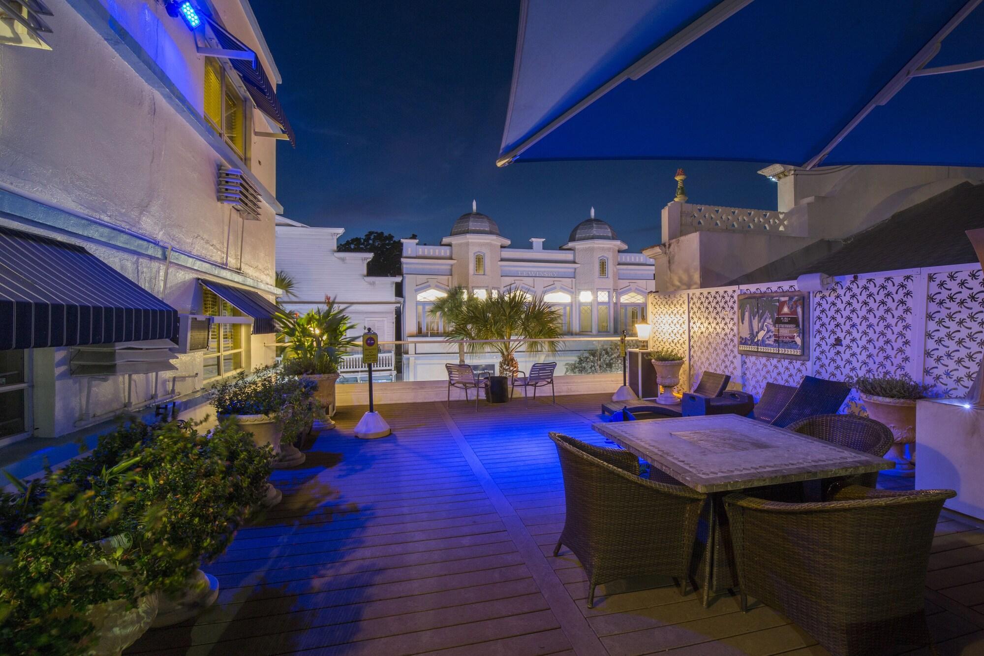 Key West Hotels 1 628 Cheap Key West Hotel Deals United States