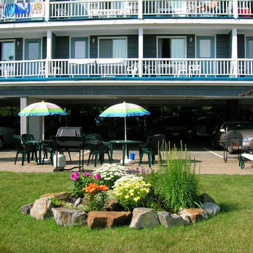 Grand Beach Inn Old Orchard Beach Me United States Compare Deals