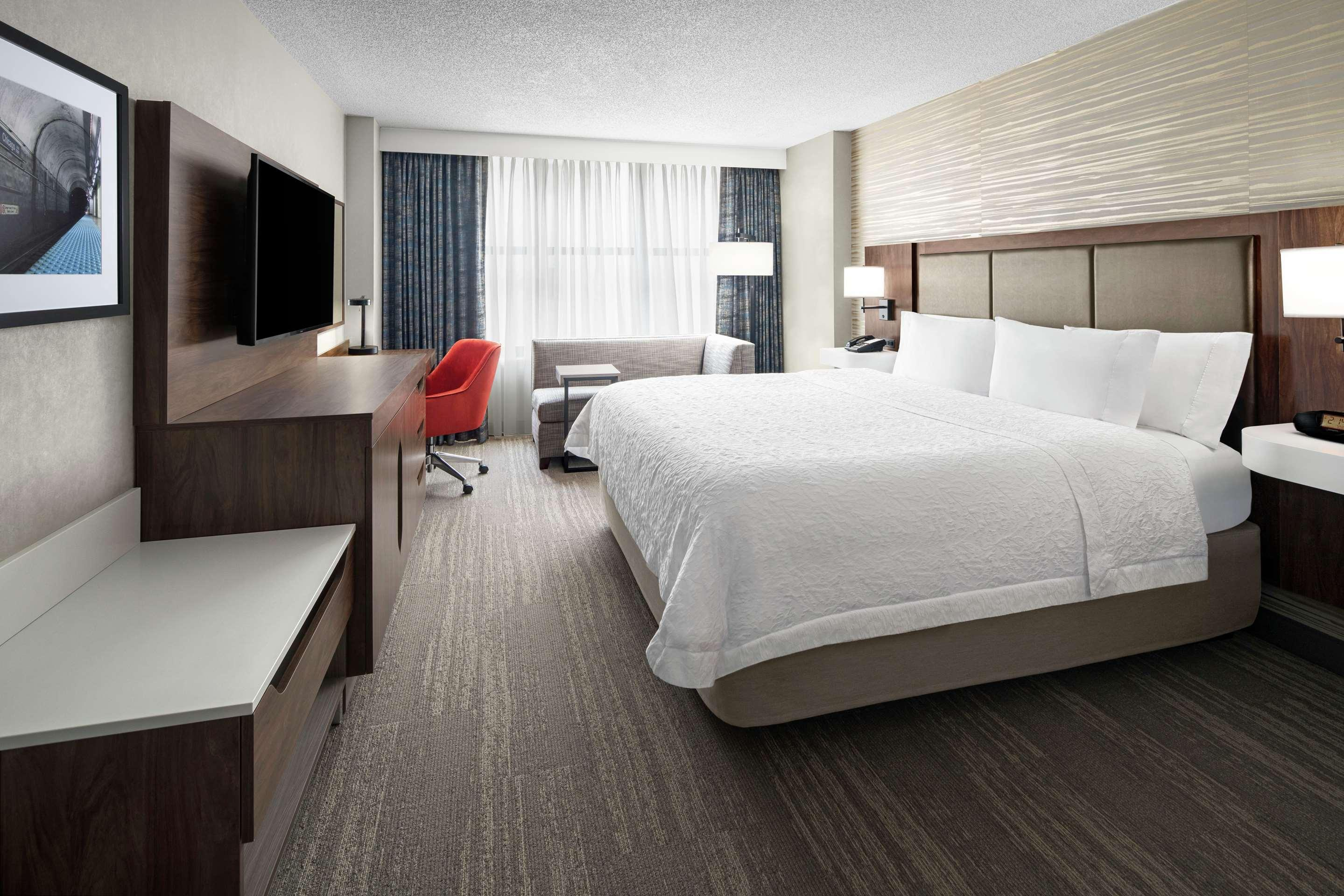 Chicago Hotels 1 751 Cheap Chicago Hotel Deals United States