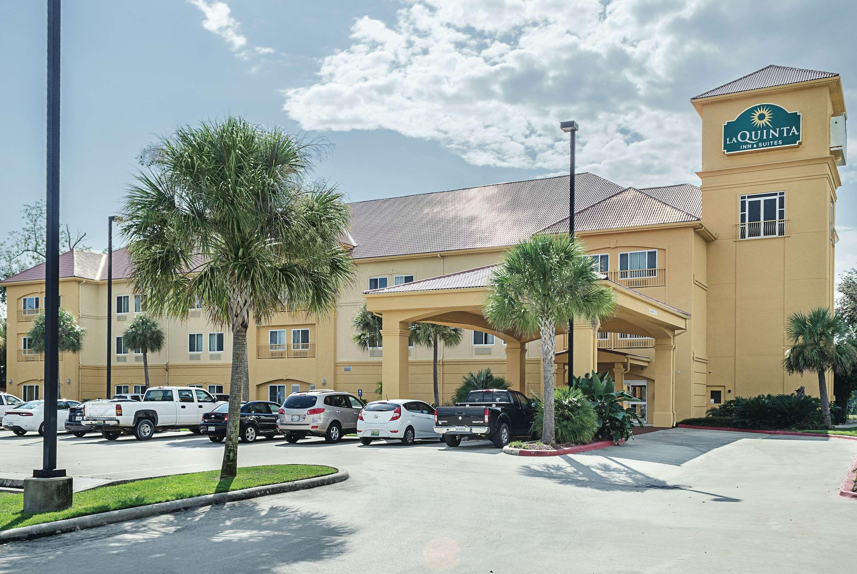 La Quinta Inn & Suites by Wyndham Biloxi