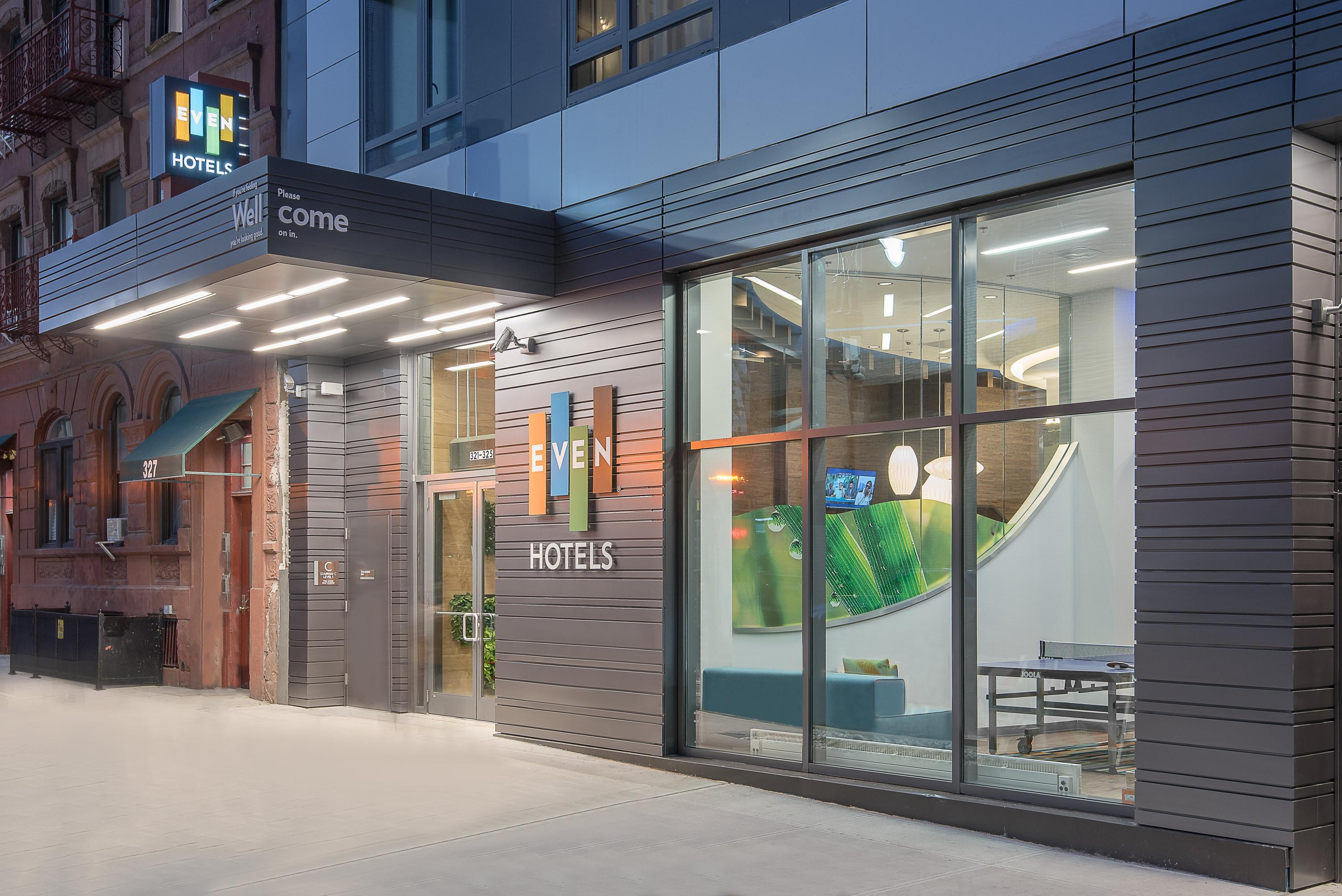 New York Hotels 3 037 Cheap New York Hotel Deals United States