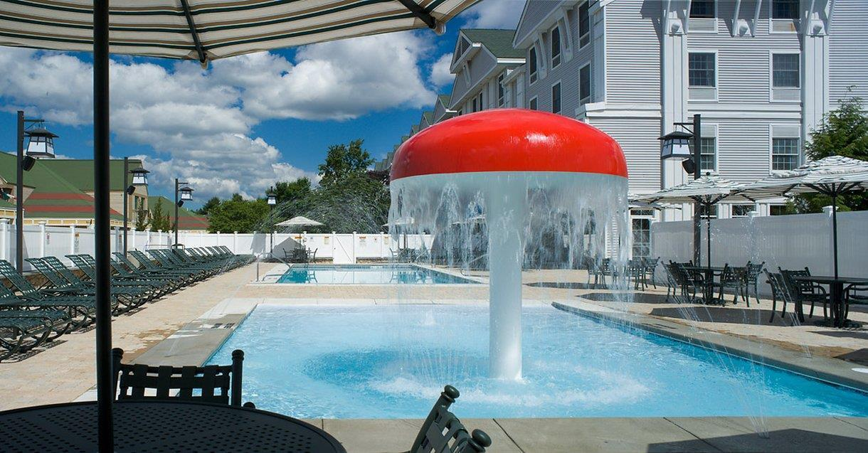 North Conway Grand Hotel North Conway Nh United States Compare Deals