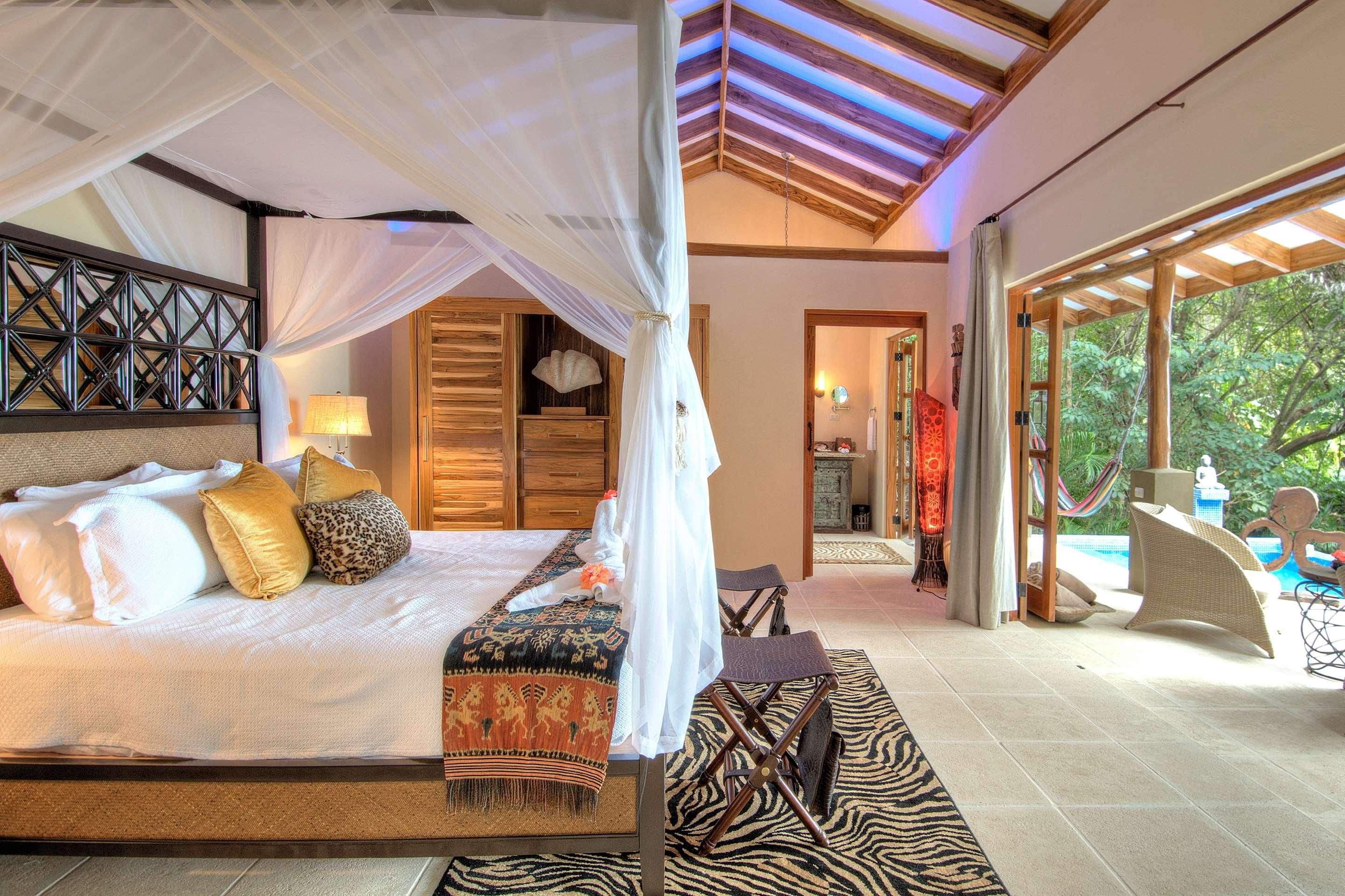 Hotel Casa Chameleon - Adults Only