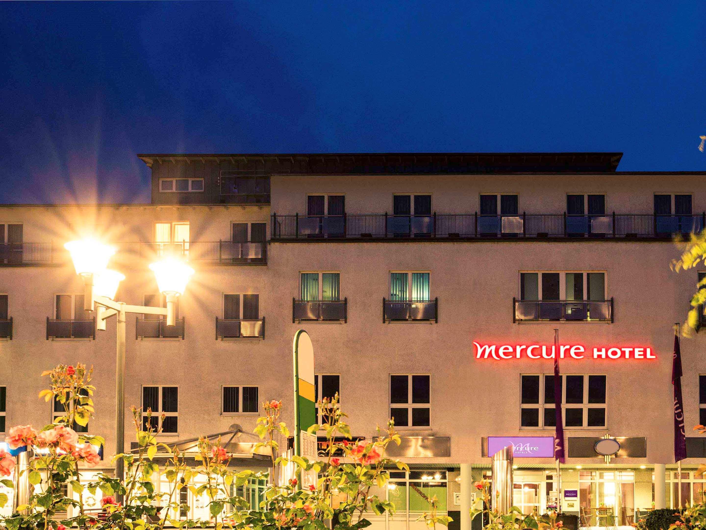 B B Hotel Gottingen City Gottingen Compare Deals