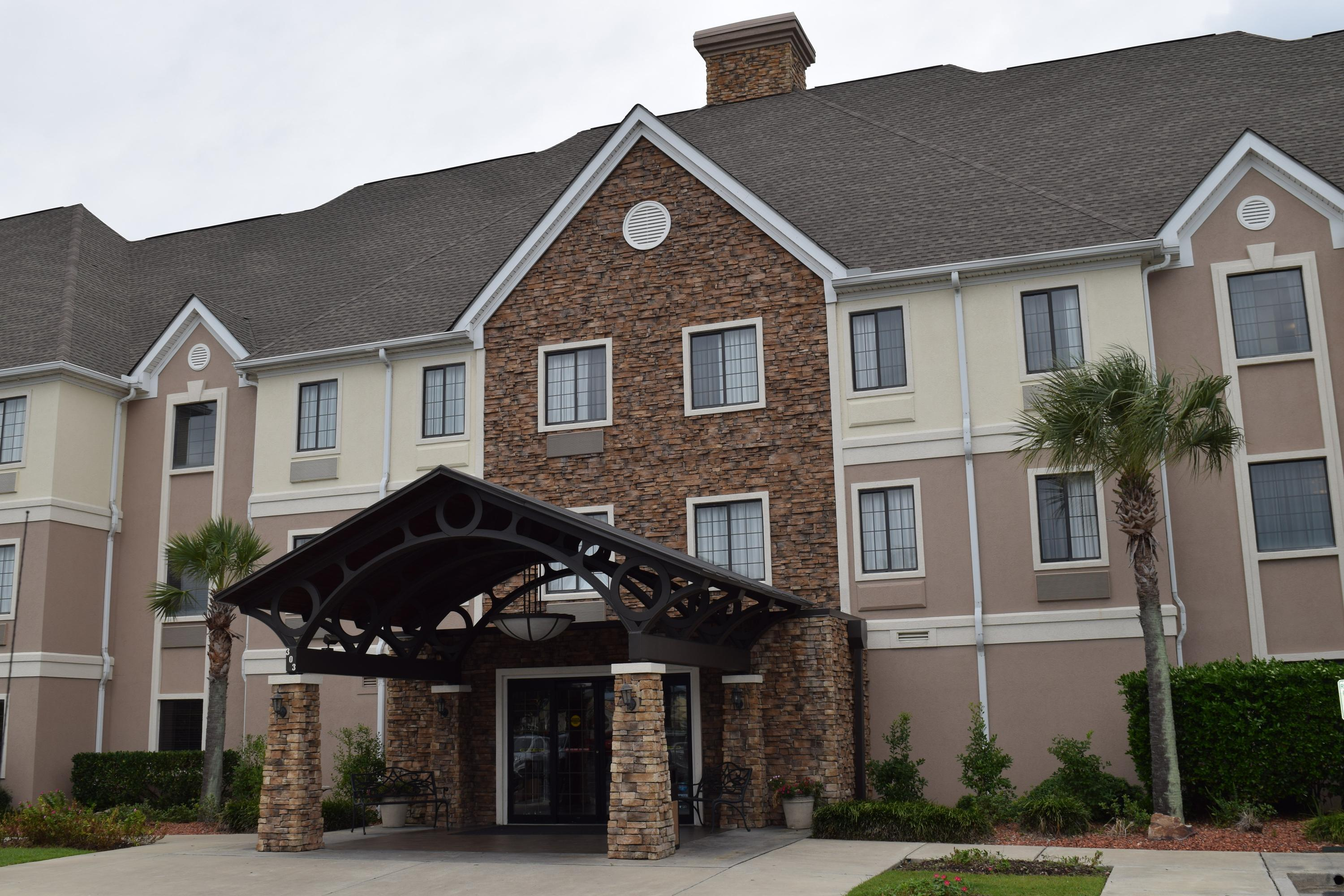 Staybridge Suites Myrtle Beach - West
