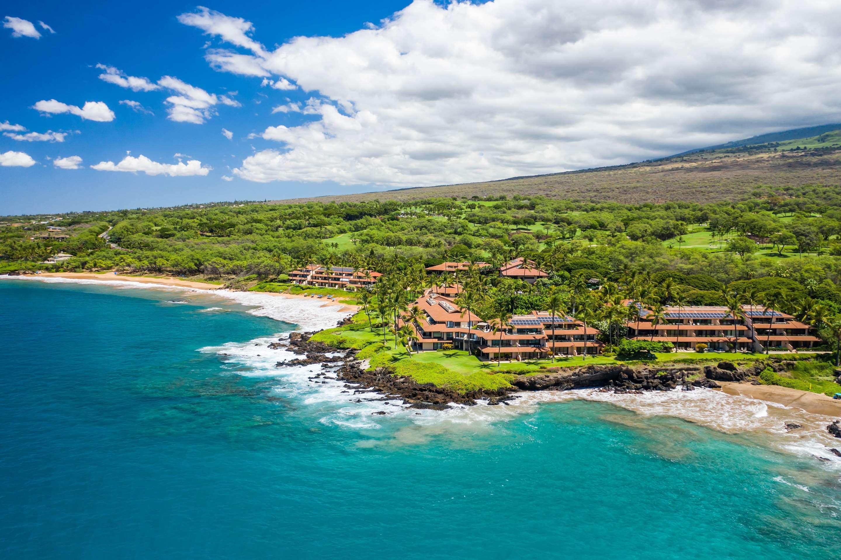 Maui Hotels 9 045 Cheap Maui Hotel Deals