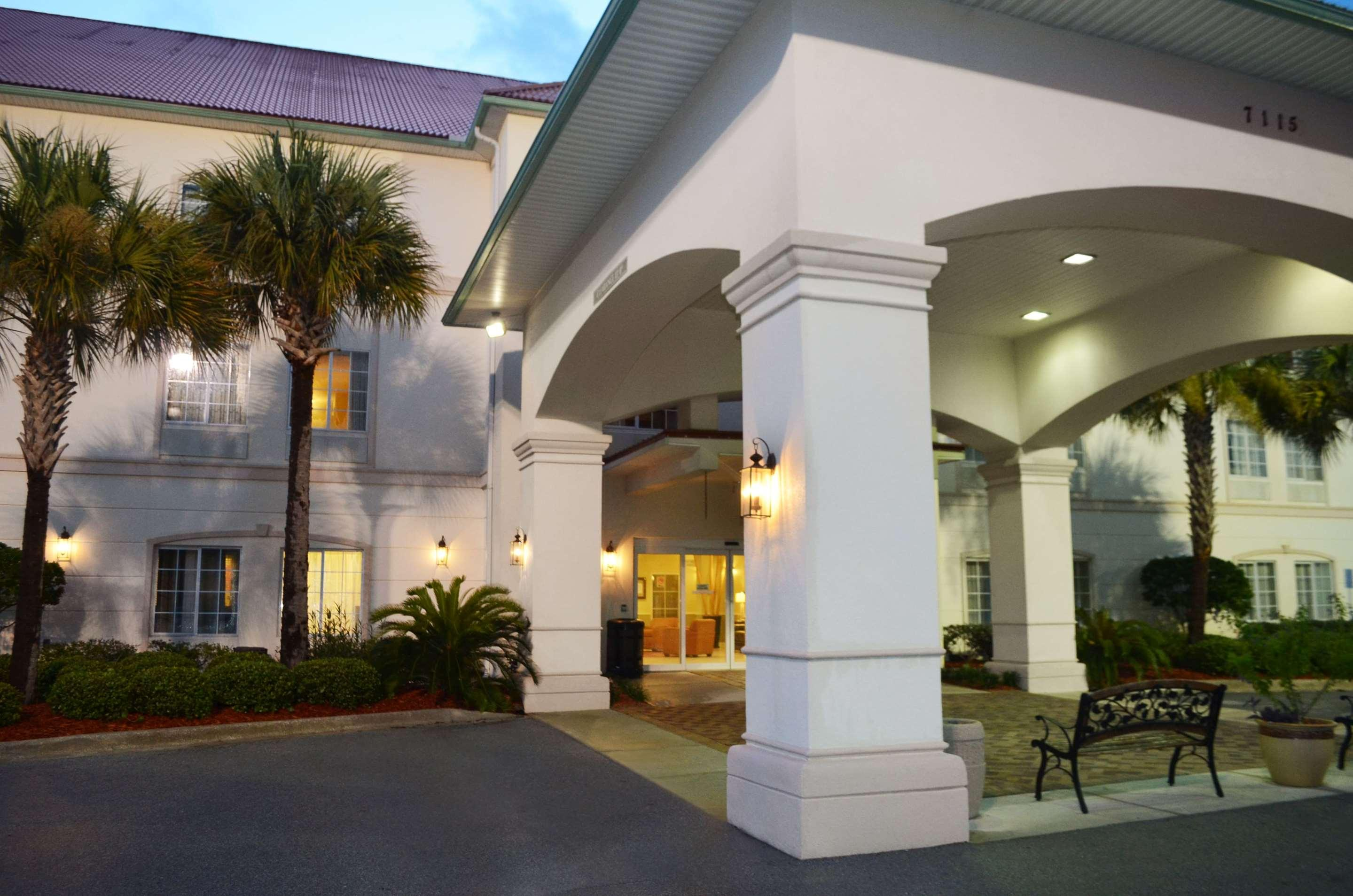 La Quinta Inn & Suites by Wyndham Panama City Beach