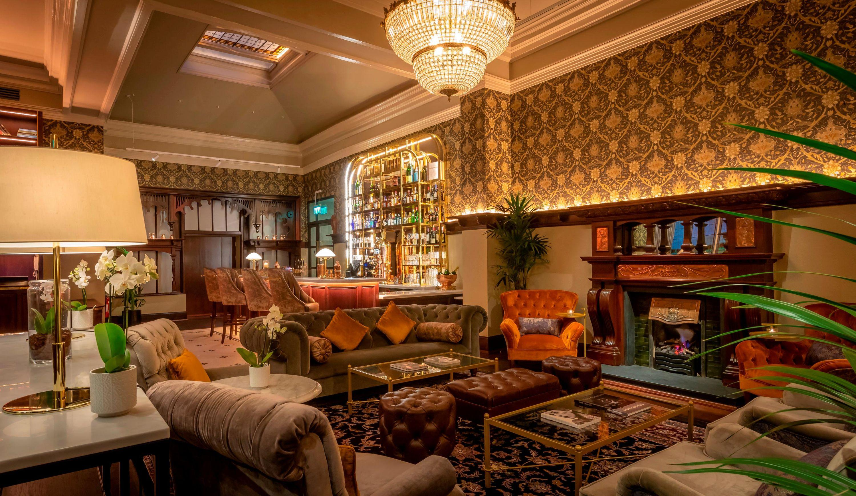 Dublin Hotels 1 778 Cheap Dublin Hotel Deals Ireland
