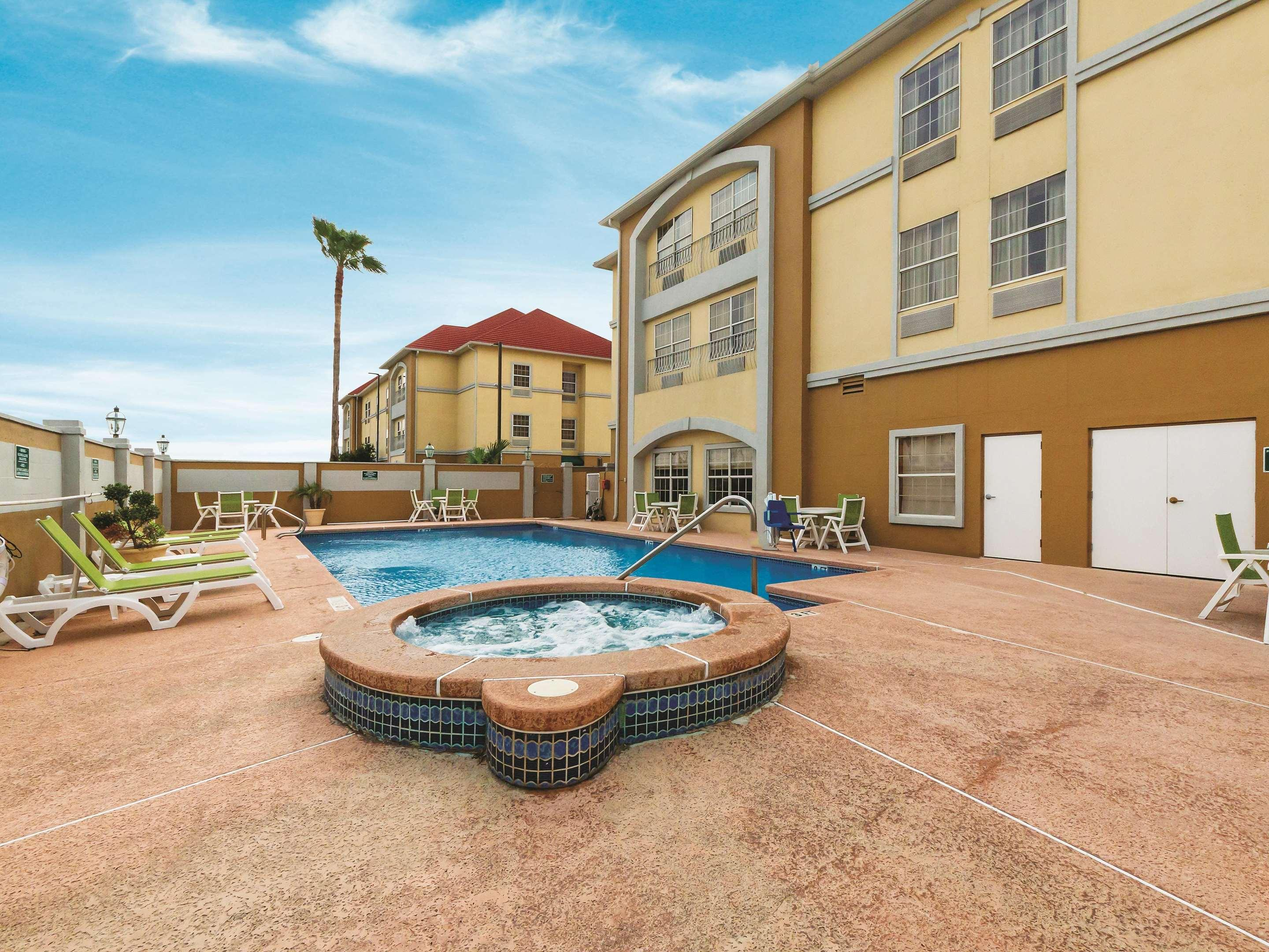 La Quinta Inn & Suites by Wyndham Pharr - Rio Grande Valley