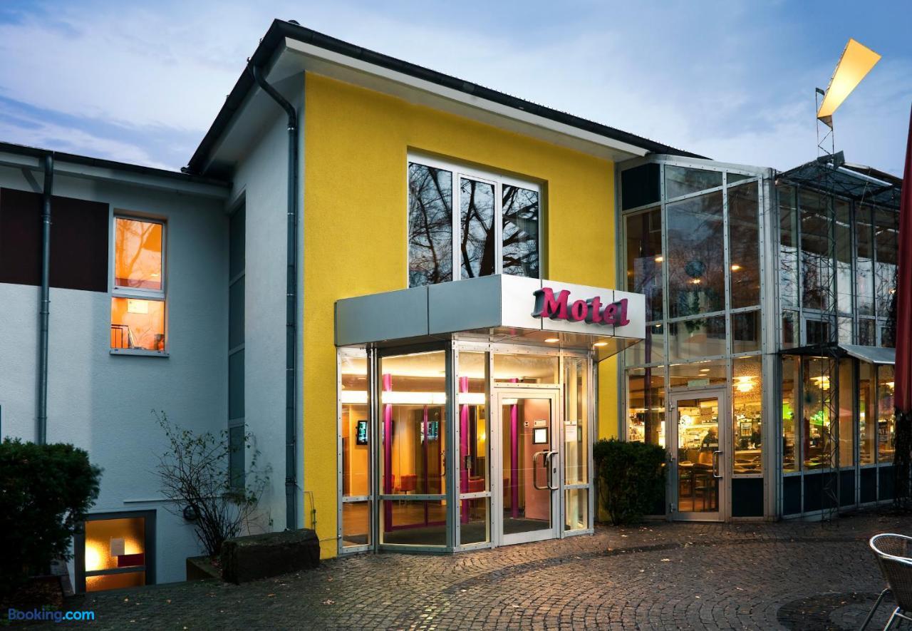 Hotel Hannover Airport By Premiere Classe Langenhagen Compare Deals