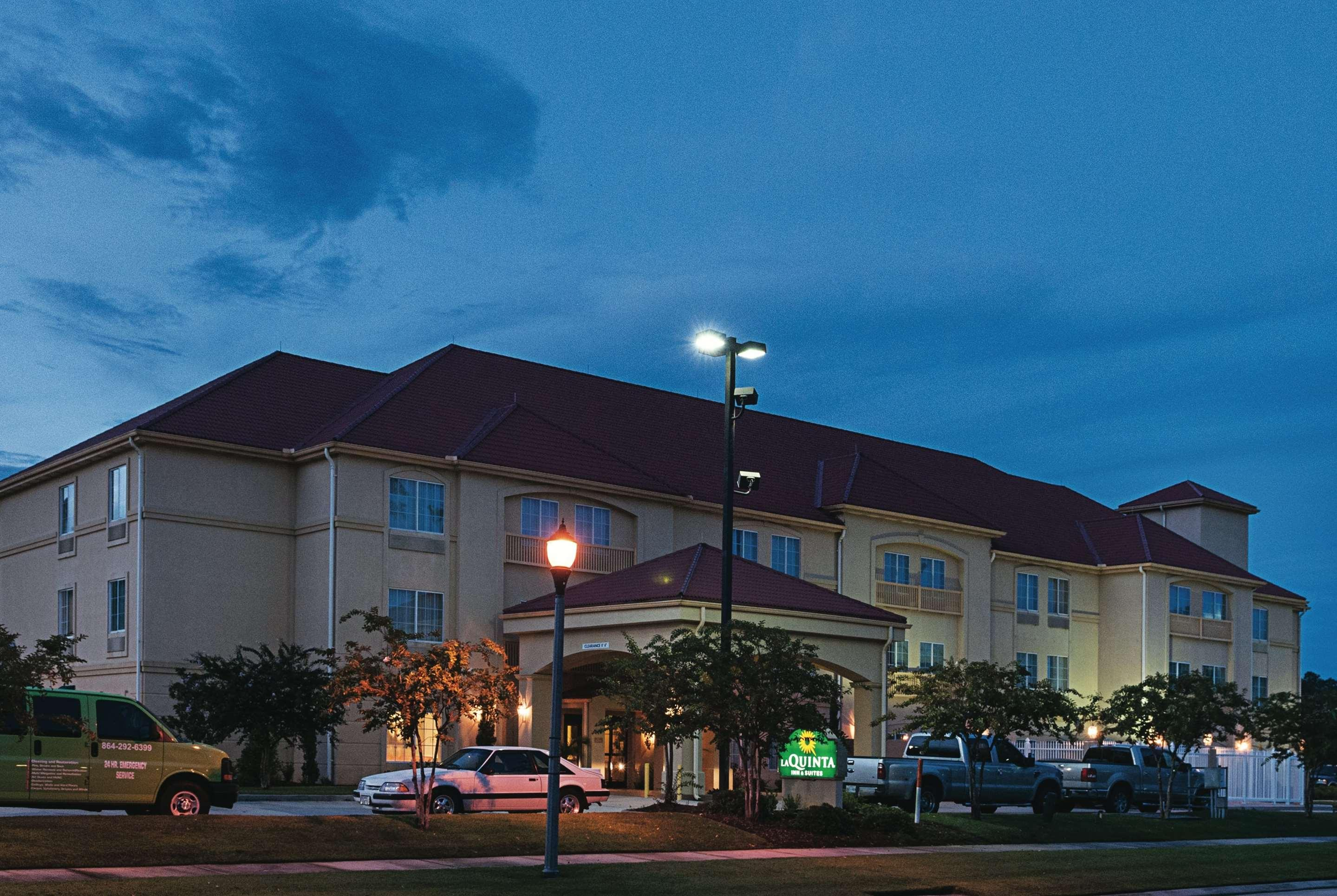 La Quinta Inn & Suites by Wyndham Slidell - North Shore Area