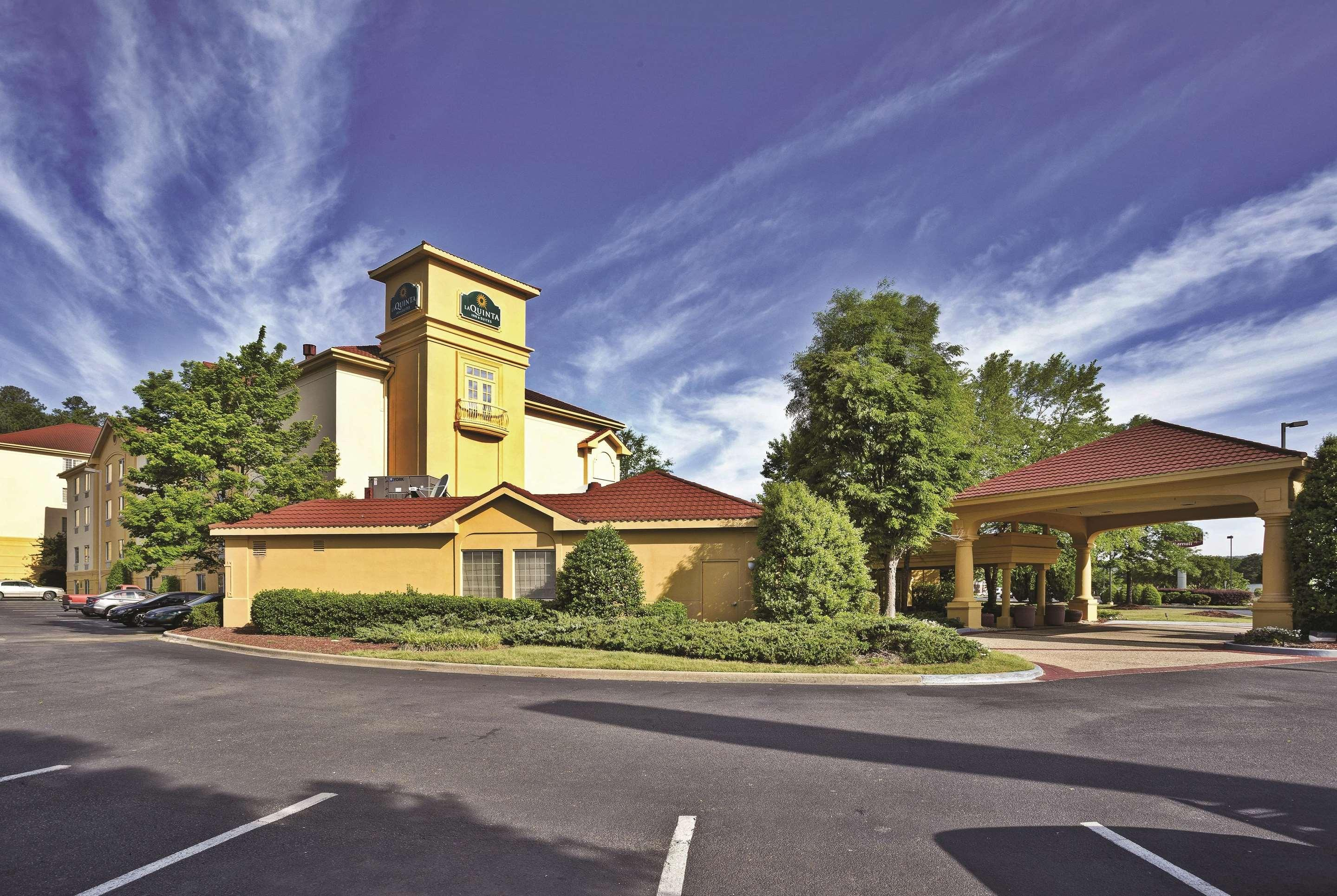 La Quinta Inn & Suites by Wyndham Birmingham Homewood