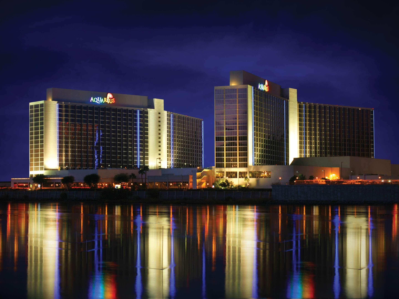 Laughlin Hotels 24 Cheap Laughlin Hotel Deals United States