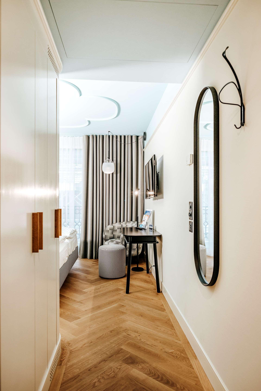 Best Western Plus Hotel Bern Bern Switzerland Compare Deals