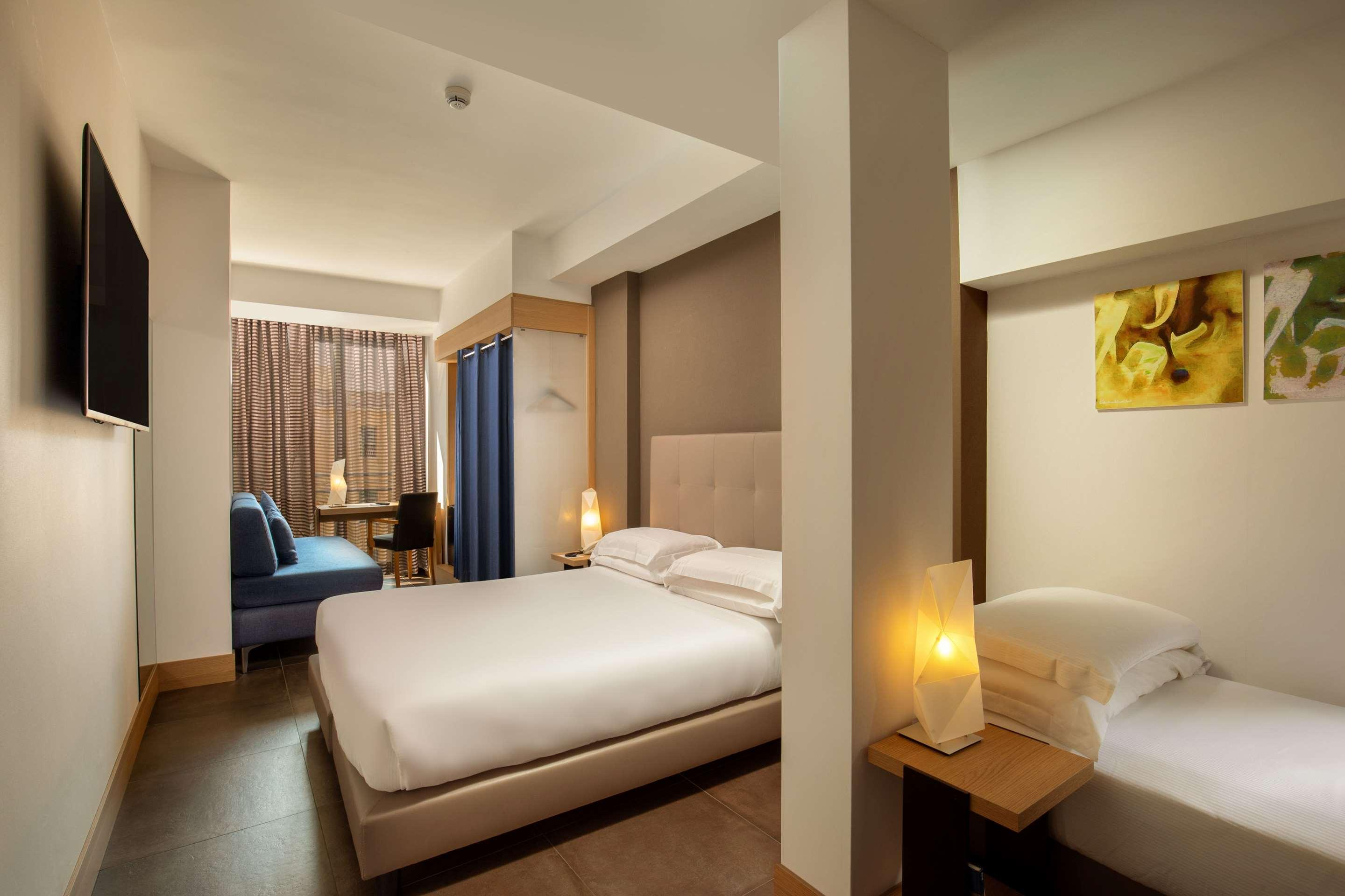 Best Western Plus Hotel Spring House Rome Italy Compare Deals