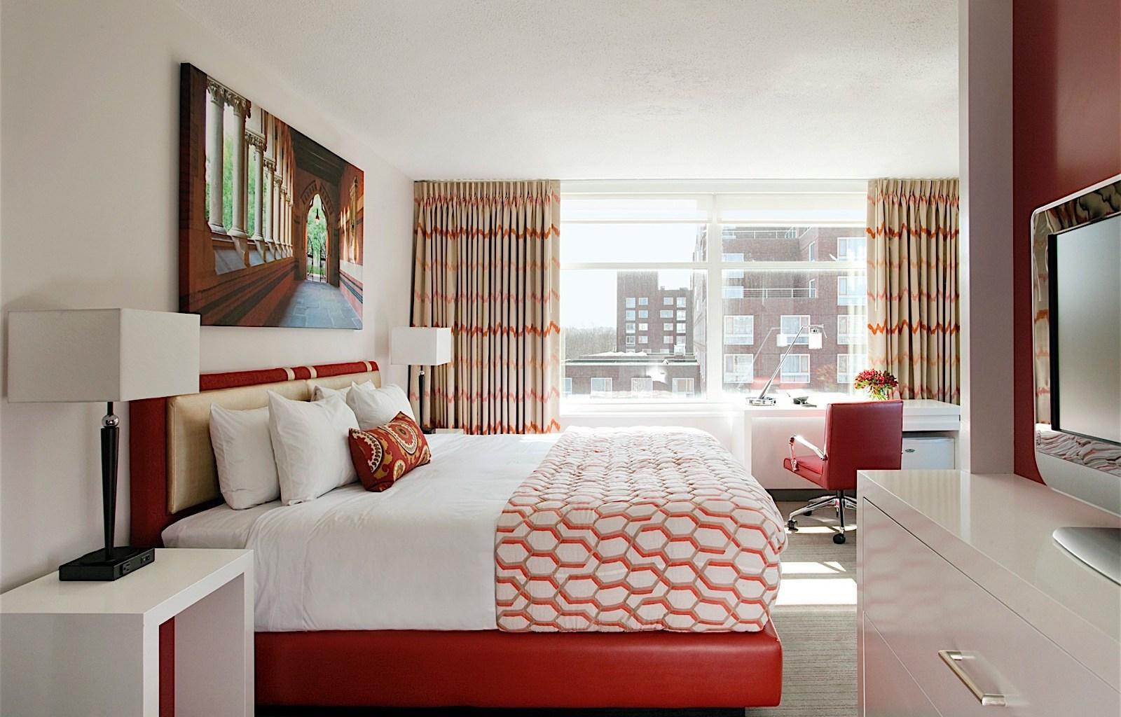 Boston Hotels 1 246 Cheap Boston Hotel Deals United States