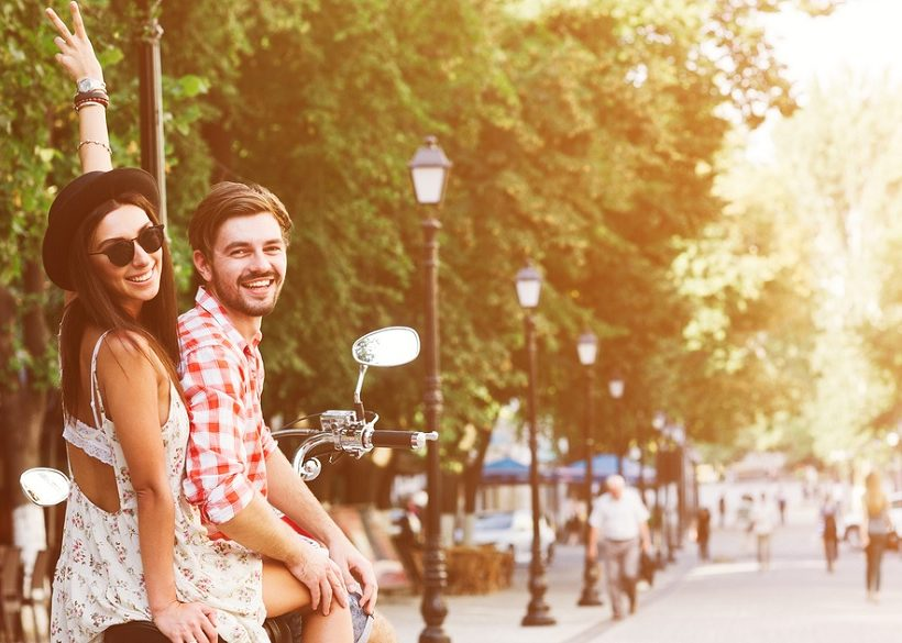 Summer in Europe? These are the Most Popular Cities…