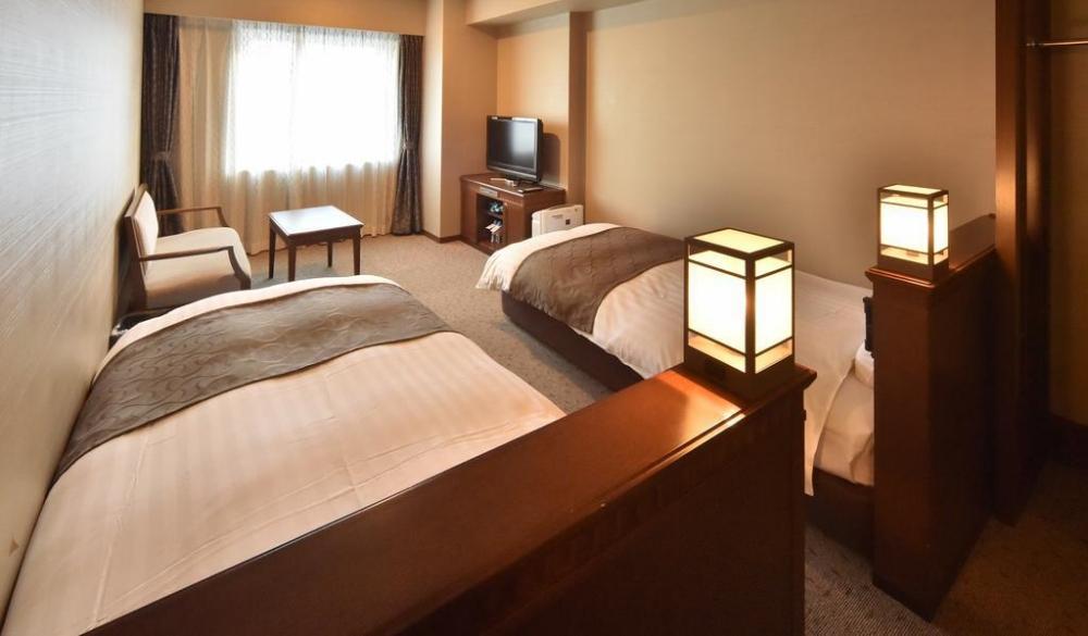 Dormy Inn Premium Otaru, hokkaido travel guide