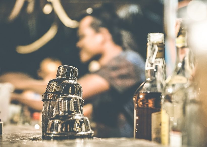 Quezon City Nightlife Tourist Spots: Where to Stay and Party