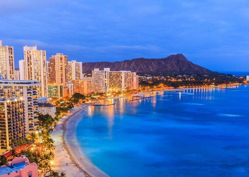 10 Most Dreamy Waikiki Beach Hotels with Ocean Views