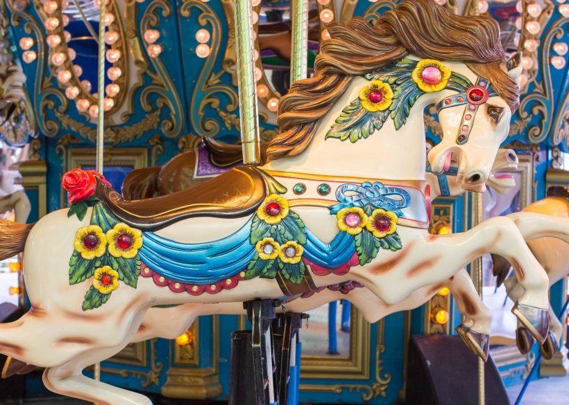 16 Best Hotels near Tokyo Disneyland