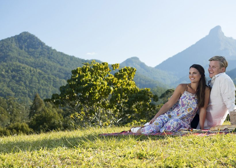 4 Days in the NSW Northern Rivers and Coastal Region: What to See and Do