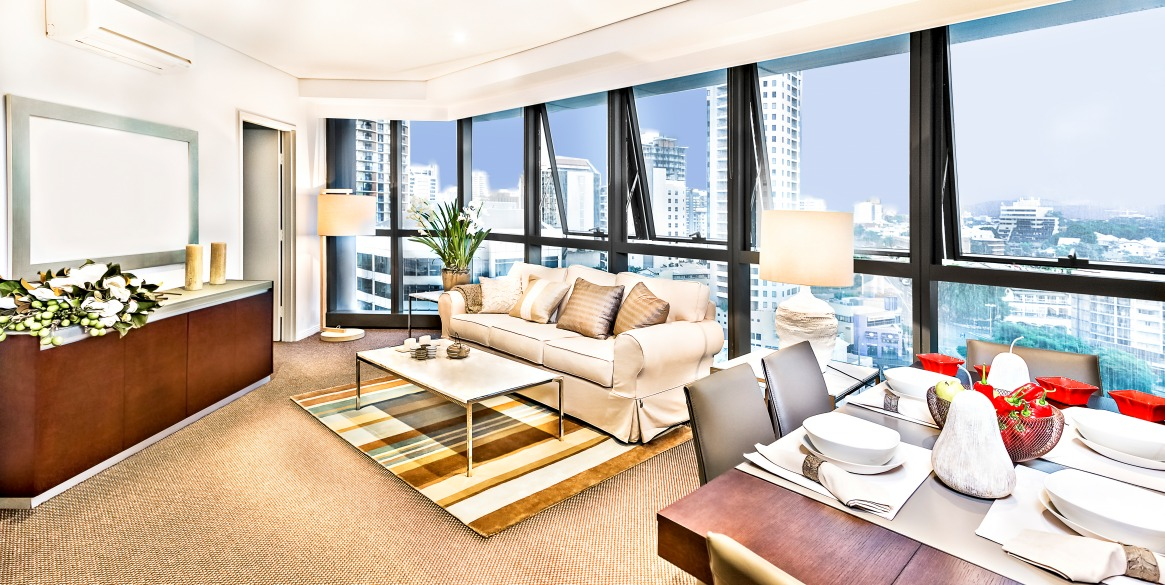 20 Most-Booked Sydney Serviced Apartments - HotelsCombined ...
