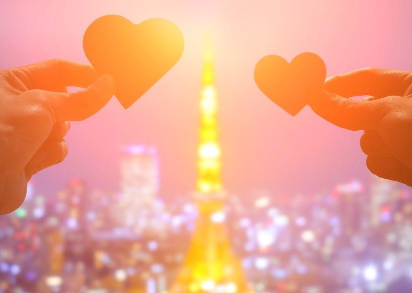 18 Best Hotels in Tokyo for Honeymoons