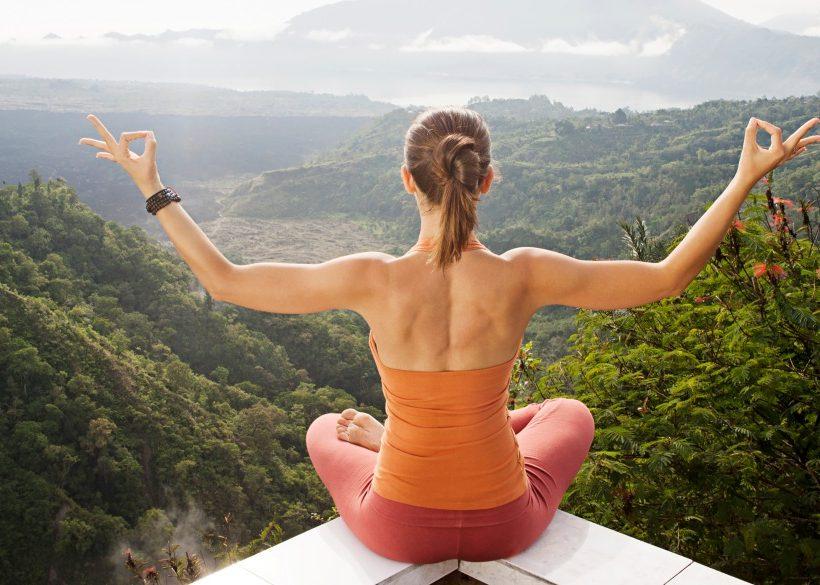 15 Best Yoga Retreats in Bali