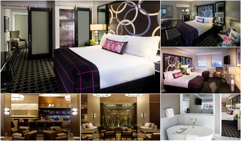 11 New York City Hotels With In Room Jacuzzis Hotelscombined 11 New York City Hotels With In Room Jacuzzis