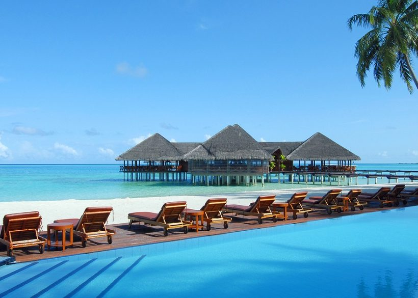 14 Best All-Inclusive Resorts in The Maldives