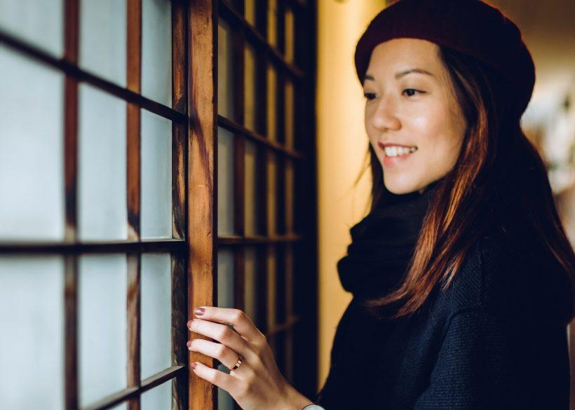15 Best Luxury Ryokans in Tokyo