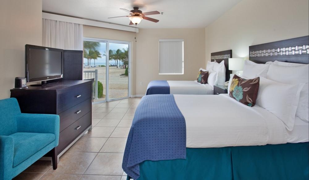 Holiday Inn Resort Grand Cayman, Grand Cayman Resorts
