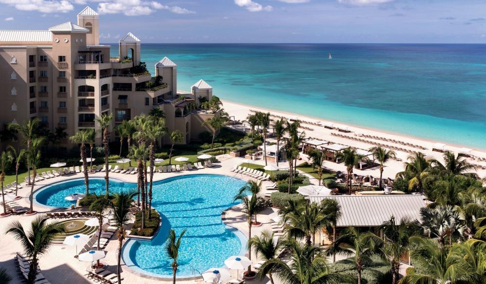 The Ritz-Carlton, Grand Cayman, grand cayman resorts
