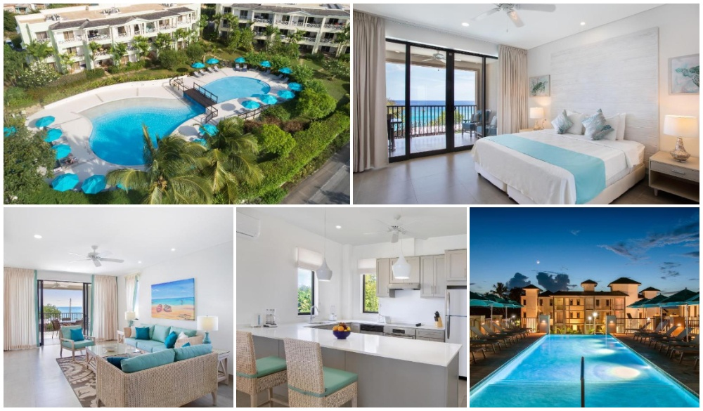 Beach View Hotel, resort and hotel