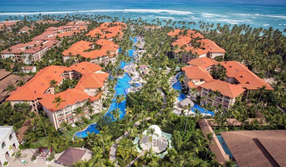 Majestic Elegance Punta Cana, adult-only hotel