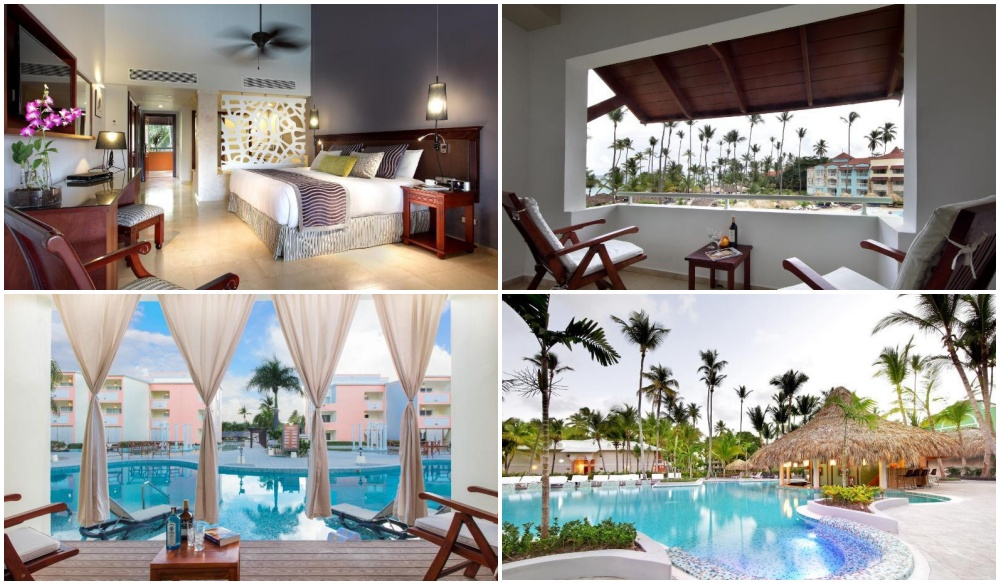 TRS Turquesa Hotel Adults Only, Punta Cana adult only hotel