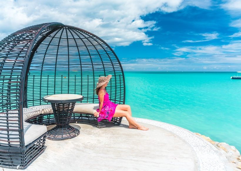 15 Best Barbados All-Inclusive Resorts & Hotels
