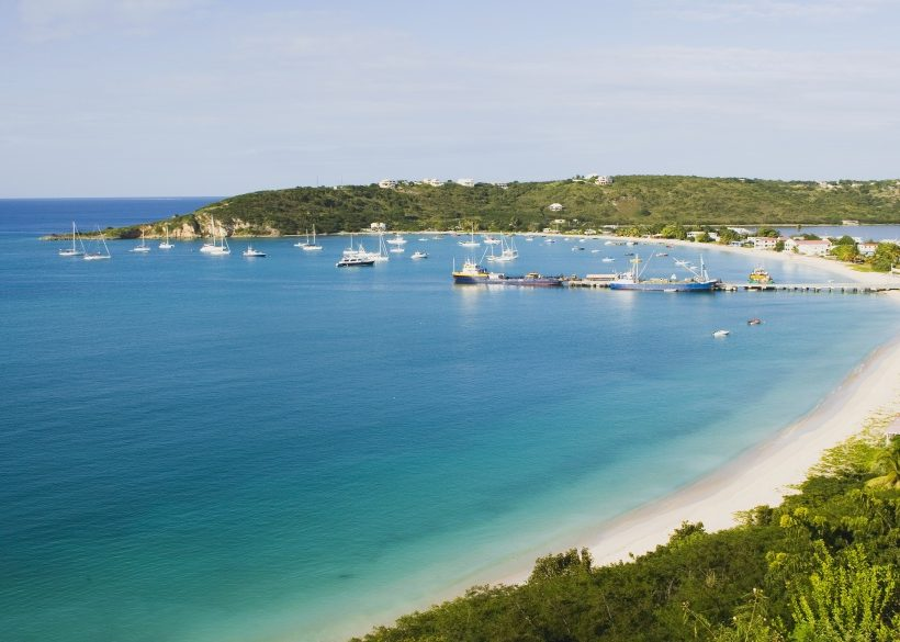 13 Best Anguilla Resorts on the Beach