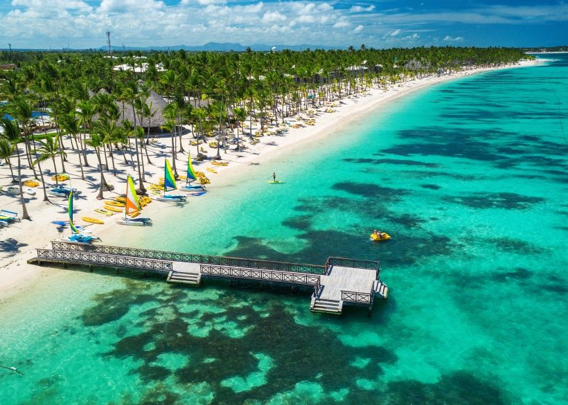 14 Best Punta Cana All-Inclusive Resorts