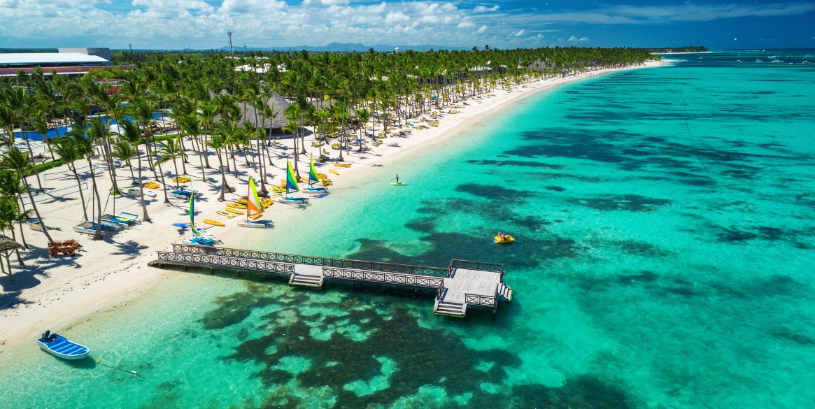 14 Best Punta Cana All-Inclusive Resorts - HotelsCombined 14 Best Punta  Cana All-Inclusive Resorts