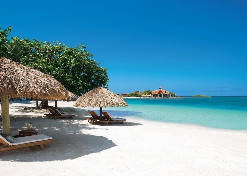 12 All-Inclusive Montego Bay Resorts – A Unique Jamaican Experience