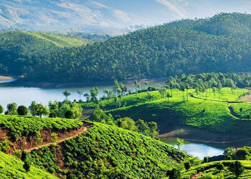 Budget-Friendly Luxury in India: Amazing Kerala Hotels