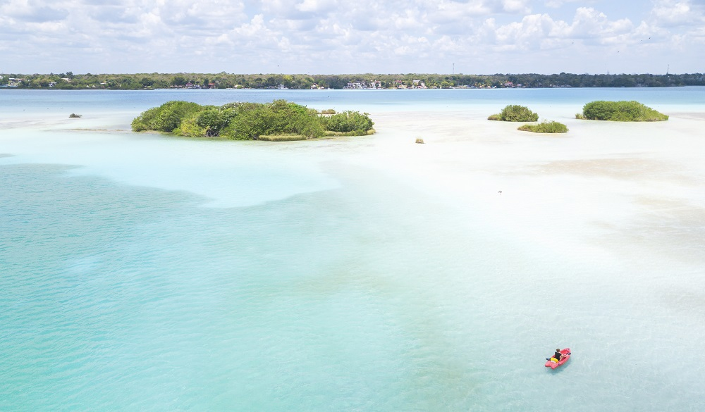 Bacalar-GettyImages-1084135968