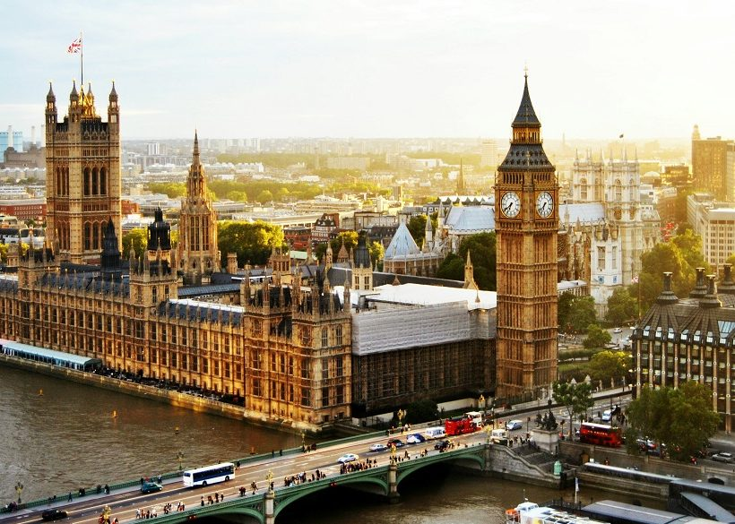 Local Experiences: 12 Ways to See London Without Tourists