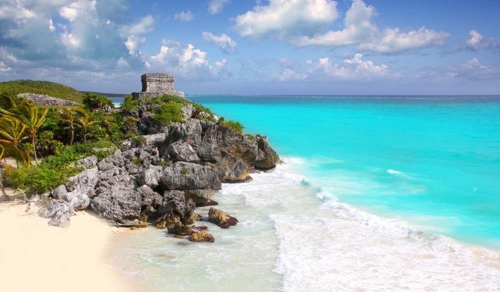 Tulum-GettyImages-505599750