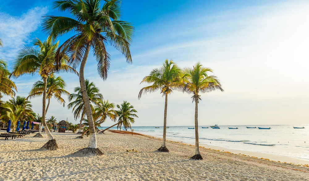 Tulum-GettyImages-869966940