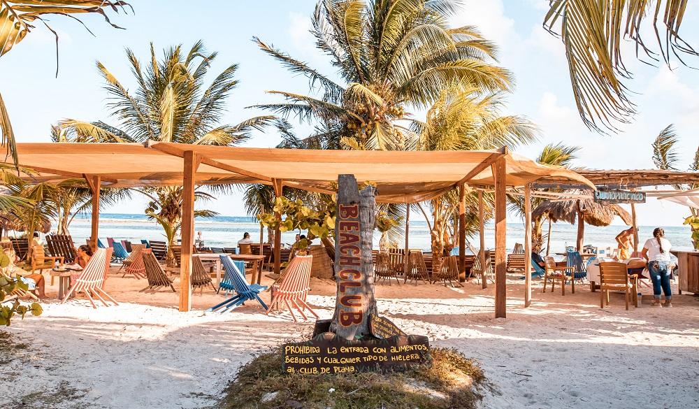playa_del_carmen_traveltomtom