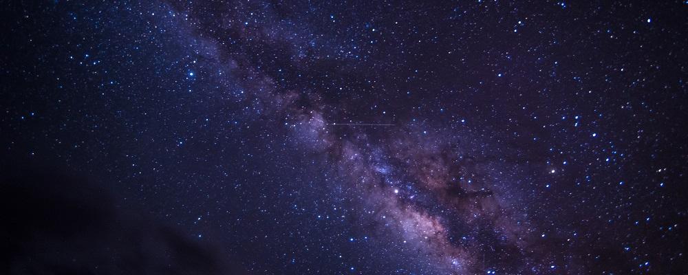 Stardome Observatory & Planetarium, auckland